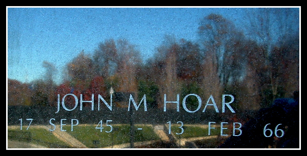 NJ Vietnam War Memorial - photo by Anthony Buccino